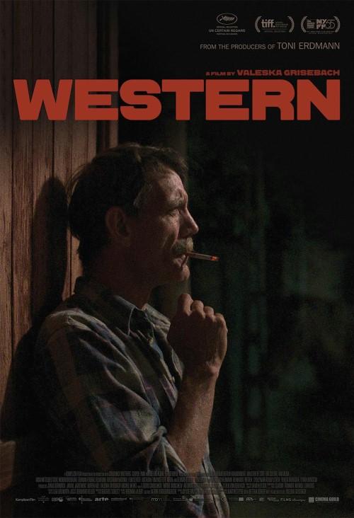 Western (2017) PL.WEB-DL.x264-LPT / Lektor PL