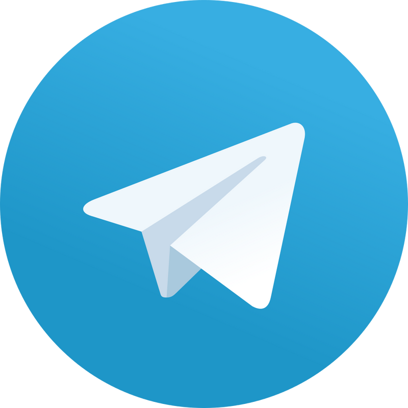 ALTENEN Official Telegram Channel