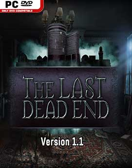 The Last DeadEnd v1 1-CODEX