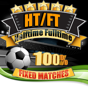 Fixed Matches, best betting site, ht/ft 100% sure fixed matches, free tips 100% sure, free soccer tips, bet365, Halftime Fulltime, corect score fixed matches, fixed matches ht/ft 100% sure